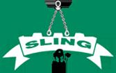 AAA Sling & Industrial Supply Inc.