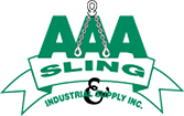AAA Sling & Industrial Supply Inc.