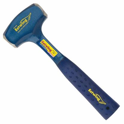 Estwing Drilling/Crack Hammer